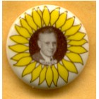 Alf Landon Campaign Buttons (4)