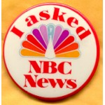 AD 6A - I asked NBC News Advertising Button