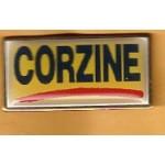 NJ 42G - Corzine Lapel Pin