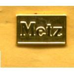 OH 2D - Metz  Lapel Pin
